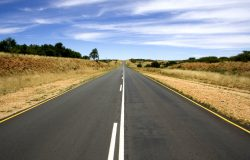 ws_the_road_ahead_1920x1440